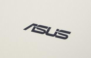Chiếc laptop Asus đáng mua nhất hiện nay