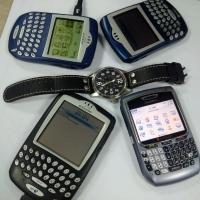điện thoại BlackBerry giá rẻ bạn nên mua nhất