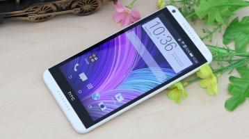 Smartphone tốt nhất giá dưới 3 triệu đồng