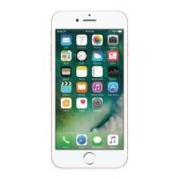điện thoại mỏng nhất thị trường Việt Nam hiện nay