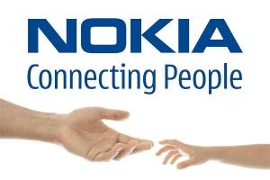 Điện thoại Nokia từng được yêu thích nhất