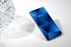 Điện thoại Oppo được yêu thích nhất hiện nay