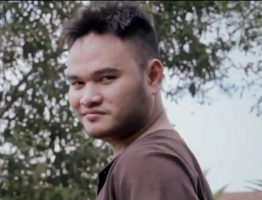 Diễn viên hài mới nổi đầy tiềm năng của Việt Nam
