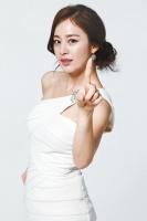 Diễn viên nổi tiếng Hàn Quốc có gia thế khủng