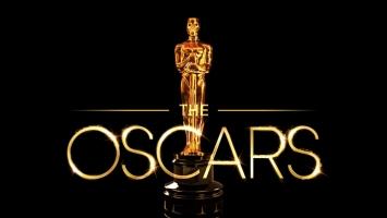 Diễn viên trẻ tuổi nhất từng giành giải Oscar