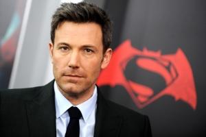 Diễn viên tự đóng chính mình nổi tiếng nhất trên phim ảnh