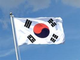 Điều thú vị về đất nước Hàn Quốc có thể bạn chưa biết