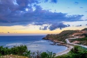 Điều bạn nên biết khi du lịch đảo Bình Ba, Khánh Hòa