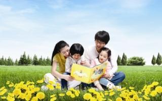 Cách dạy trẻ từ sớm để tự lập và thông minh