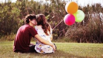 điều cấm kị khi hôn người yêu mọi chàng trai nên biết