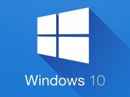 điều cần biết trước khi nâng cấp hệ điều hành lên Windows 10