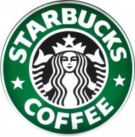 điều cần biết về thương hiệu cà phê Starbucks ngon nổi tiếng