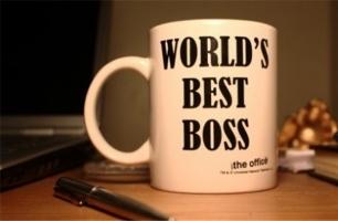Bí quyết trở thành lãnh đạo giỏi bạn nên biết