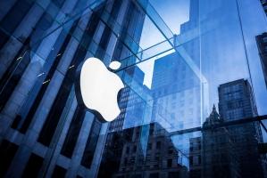 điều đáng chờ đợi nhất từ Apple trong năm 2017