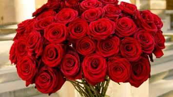 điều chồng nên làm cho vợ ngày 8/3 thật ý nghĩa và tình cảm