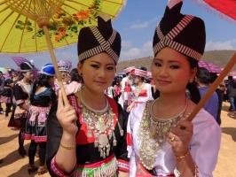 Nét độc đáo nhất của dân tộc Hmông