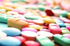 Top 10  Điều đáng sợ nhất của thuốc kháng sinh