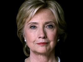 điều ít biết về ứng cử viên tổng thống Hillary Clinton