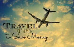 điều không nên làm để có một chuyến du lịch