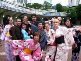điều kiện du học Nhật Bản