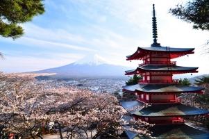 điều kiêng kỵ khi đi du lịch Nhật Bản