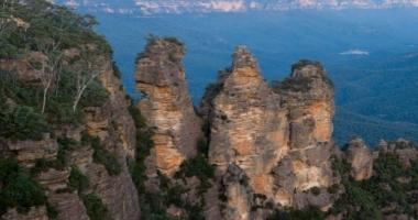 điều lạ thường nhất về địa chất bạn có thể bạn chưa biết