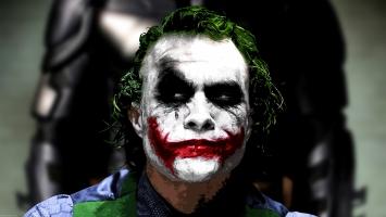 điều mà bạn chưa từng biết về Joker