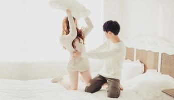 điều mà các cặp đôi hạnh phúc thường xuyên làm cùng nhau