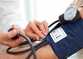điều người bệnh cao huyết áp cần chú ý