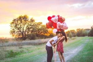điều phái nữ nên quan tâm khi lần đầu hẹn hò