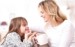 Điều phụ huynh cần làm để giúp trẻ em tránh bị xâm hại cơ thể
