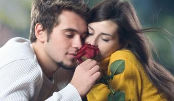 Điều phụ nữ mong muốn nhất ở các ông chồng