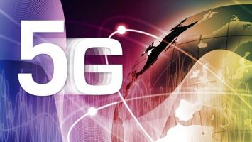 điều quan trọng nhất bạn cần biết về mạng 5G sắp được triển khai