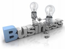 điều quan trọng nhất bạn cần tìm hiểu nếu muốn bắt đầu kinh doanh