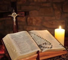 điều quý báu bạn sẽ có sau khi đọc Kinh Thánh