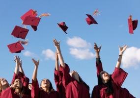 Điều sinh viên nên làm trước khi tốt nghiệp