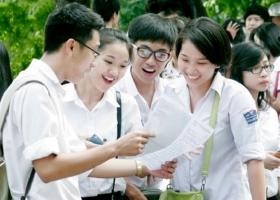 Điều tân sinh viên cần biết về đào tạo theo hệ thống tín chỉ