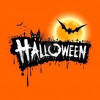 Điều thú vị nhất nên thử trong lễ hội Halloween