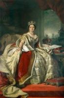 Điều về cuộc đời Nữ hoàng Victoria có thể bạn chưa biết