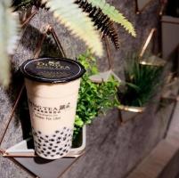Quán bán trà sữa ngon và chất lượng nhất TP. Bắc Giang