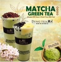 Quán trà sữa ngon và chất lượng nhất Yên Bái