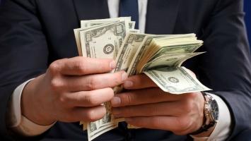 Bí quyết làm giàu hay nhất của người Do Thái