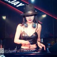 DJ nữ nổi tiếng nhất Việt Nam