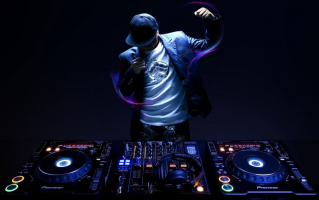 DJ thế hệ 9x tài năng nhất thế giới hiện nay
