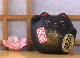 đồ lưu niệm nên mua nhất khi du lịch Nhật Bản