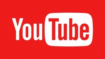 đoạn video quảng cáo có lượt xem nhiều nhất YouTube 2016