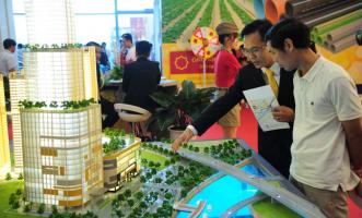 Doanh nghiệp bất động sản lớn nhất Việt Nam hiện nay