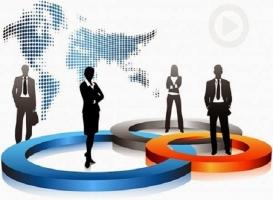 Website tra cứu thông tin doanh nghiệp Việt Nam