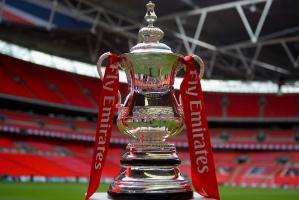 đội bóng Anh vô địch cúp FA nhiều lần nhất