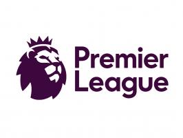 đội bóng có độ tuổi trung bình trẻ nhất tại Ngoại hạng Anh mùa giải 2016-2017